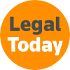 legaltoday (1)
